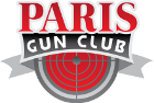 Paris Gun Club