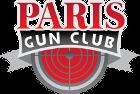 Paris Gun Club